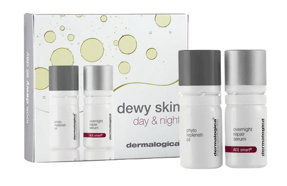 dermalogica-dewy-skin-day-and-night-pack